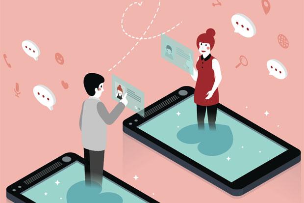 matchmaking phuket web stranice za upoznavanje žena i muškaraca