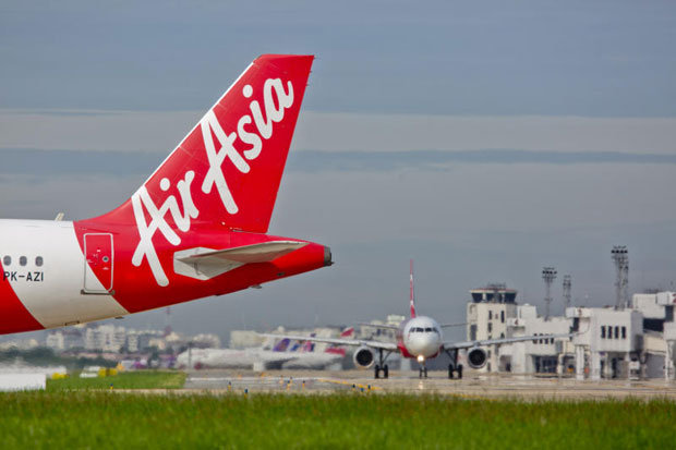 AirAsia will launch a route from Hua Hin to Kuala Lumpur in May.