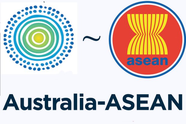 Asean represents a vast opportunity for Australia, and the weekend summit will show whether Australian leaders are resilient enough to engage the region.