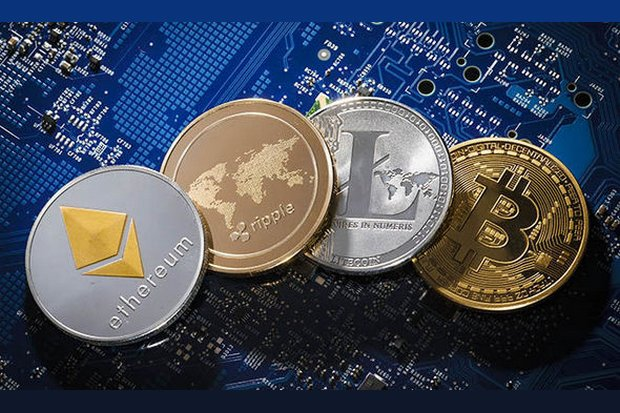The Revenue Department, which insists they are 'digital assets' and not cryptocurrency, has ordered twin taxes of 7% VAT and a 15% withholding tax on capital gain and return from all investments.