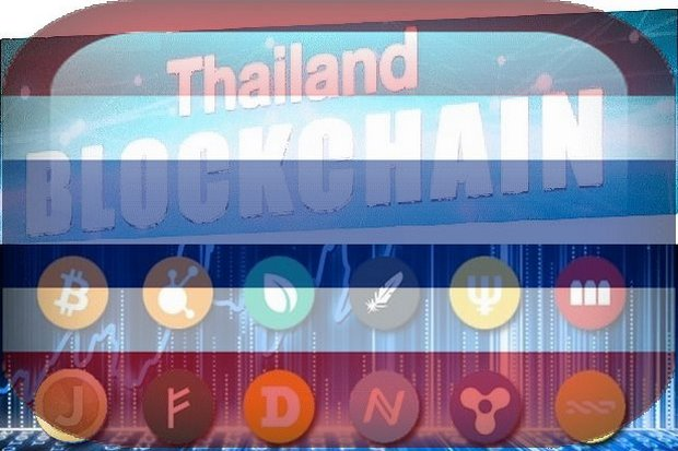 With the recent decree law, Thailand seemingly has everything in place for cryptocurrency catch-up to the world. It even has its first coin, the JFin (lower left). But so far, investors and dealers are showing little enthusiasm.