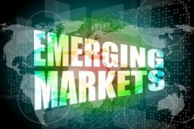 Emerging-market investment strategies and structures always appear to be safe until you need them to work, and then they don't.