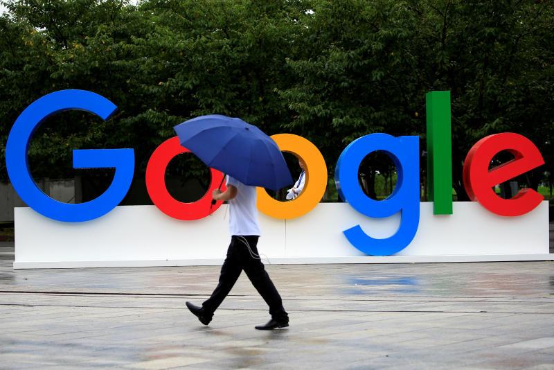 google over