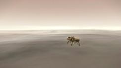 nasa mars landing success rate - photo #24