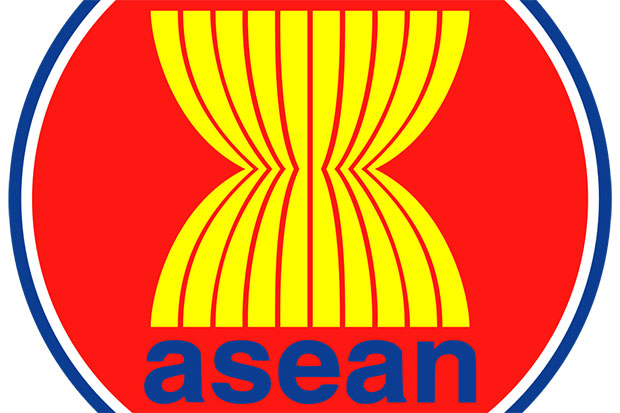 The conclusion of negotiations on the Regional Comprehensive Economic Partnership is a priority as Thailand readies itself to assume Asean's chairmanship.