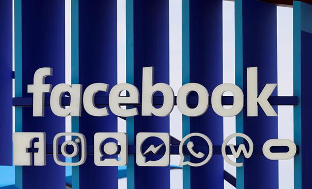 Zuckerberg to integrate WhatsApp, Instagram and Facebook Messenger
