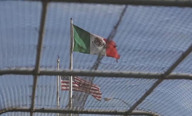 Trump picks merit over family in immigration plan