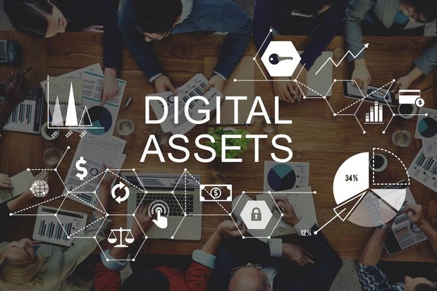 Four digital asset businesses received operating licences from the Finance Ministry.
