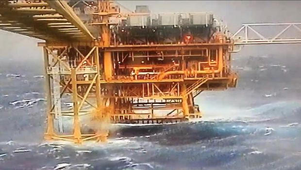 Cambodia to start extracting oil in October