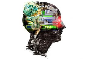 Check Point sounds alarm on AI 'poison'