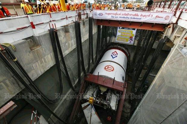 Agency OKs final Orange Line rail