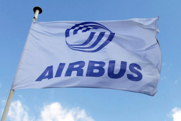 Airbus to end production of costly A380 superjumbo