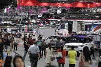 BoT probes upsurge in auto lending