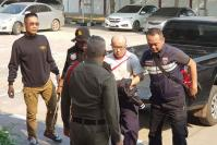 Uighur escapee caught, three more sought