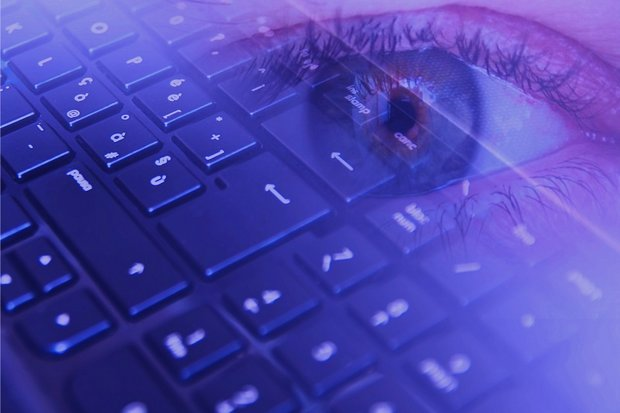 The new 'data protection' laws will give authorities increased power over internet content.