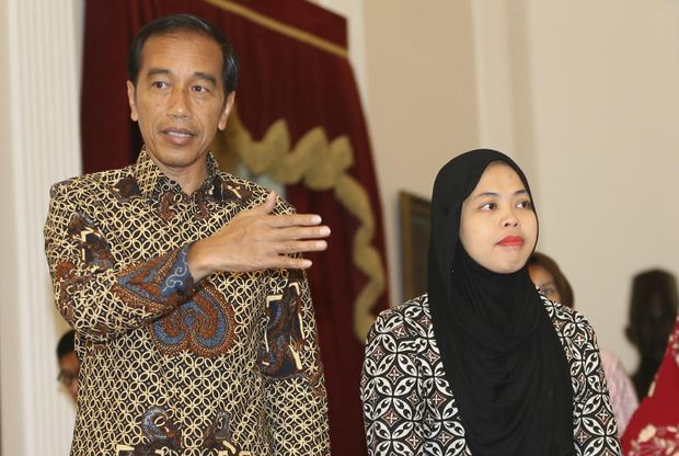 Malaysia PM defends release of Indonesian in N  Korea case