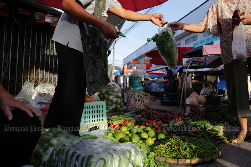 Low inflation in Southeast Asia puts analysts on rate-cut watch