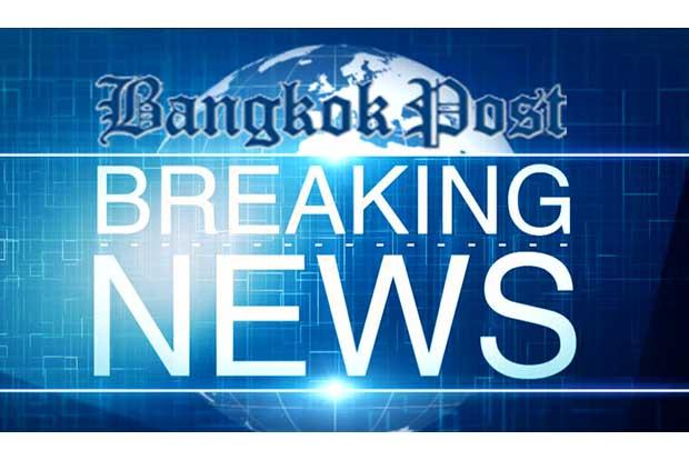 Earthquake kills 2 on Indonesia's Lombok Island