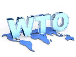 Bangkok pushes WTO multilateral system