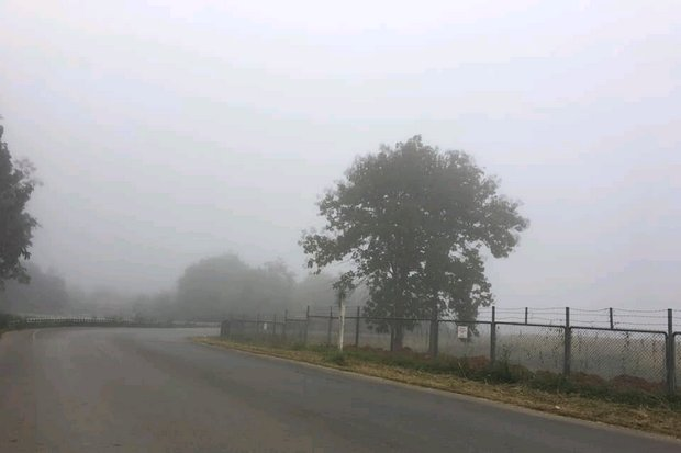 Air pollution  clinics bound  for the North