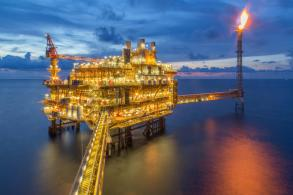PTTEP acquires Malaysia oil firm