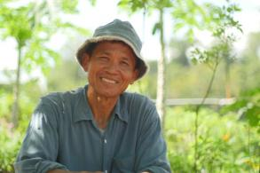 CAT encourages Thai farmers to adopt Smart Farmer system