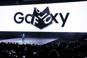 Samsung to inspect Galaxy Fold after reviewer complaints