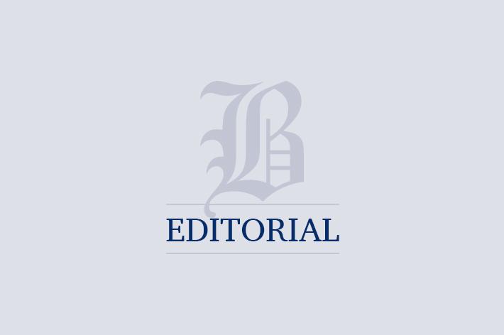 Prayut must prove mettle