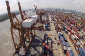 Thais could gain from US tariffs