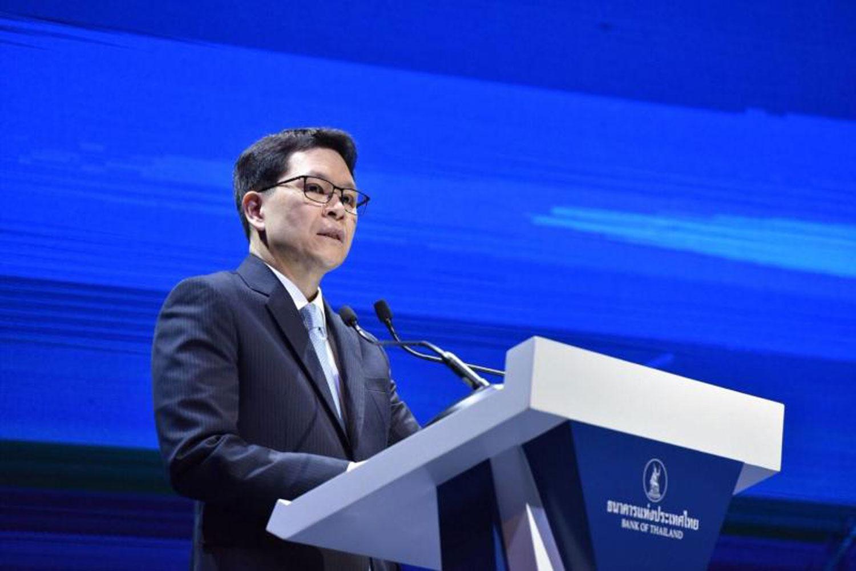Thailand sidesteps US watch list