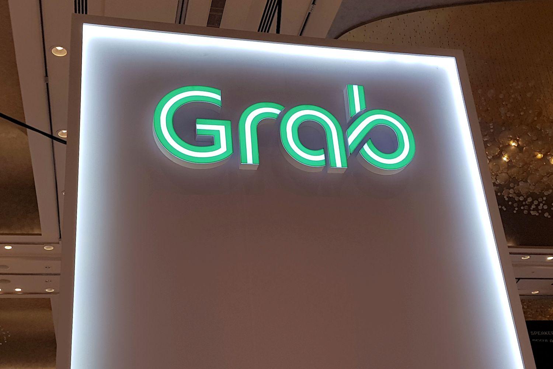 Grab said to be eyeing Bangkok-based startup