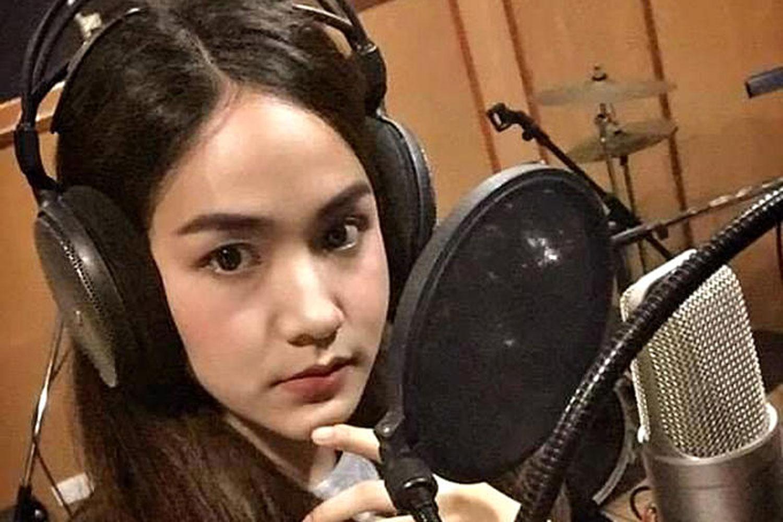 Singer 'Numtarn' dies of rare bleeding condition
