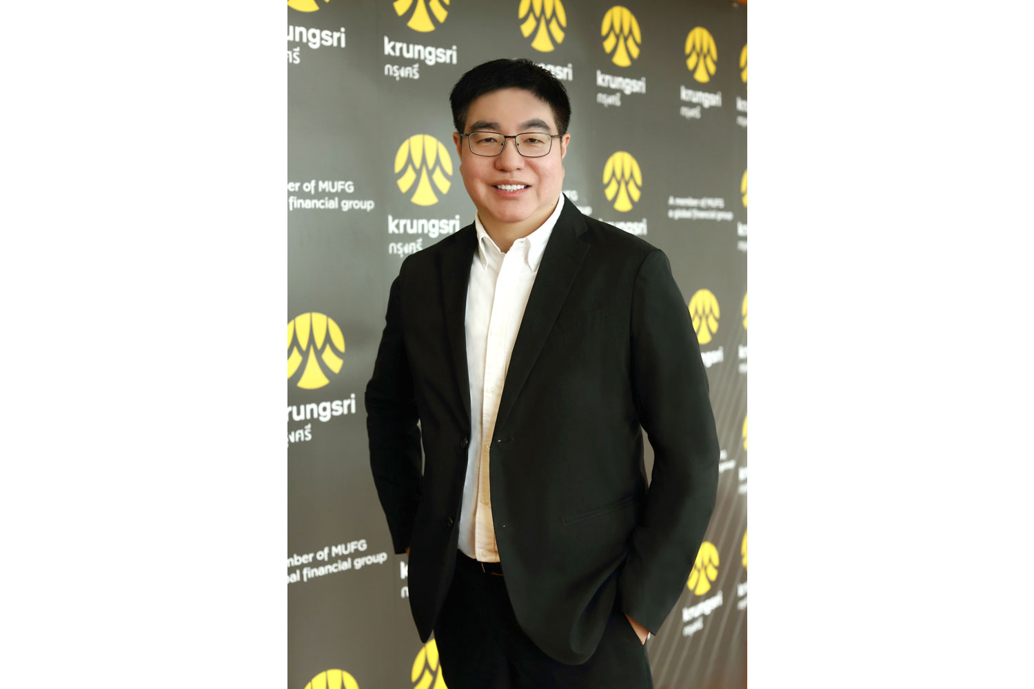Krungsri embraces diversity in driving its HR strategies toward unity