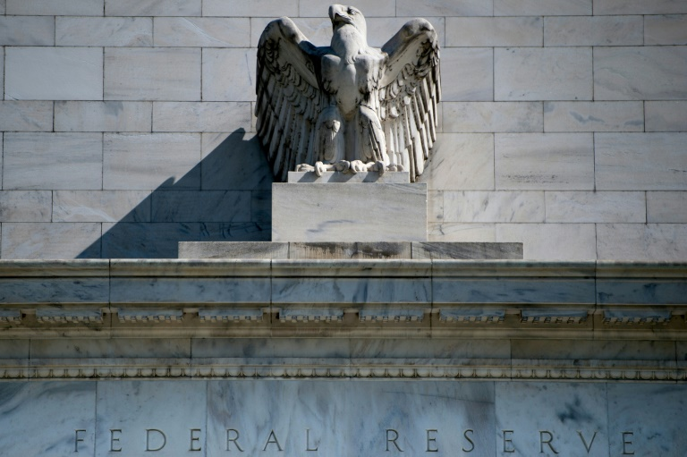 Fed official says low inflation, slow growth justify USA rate cut