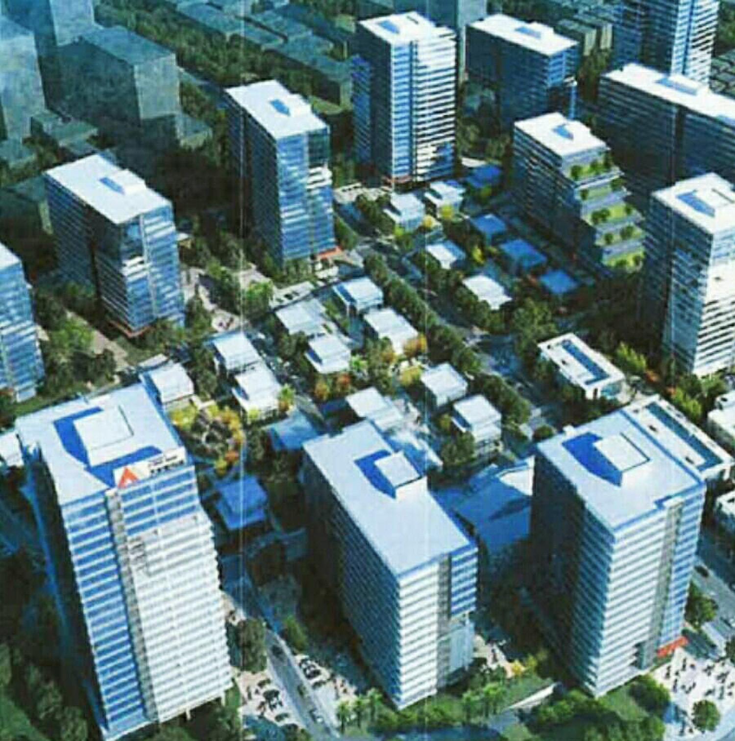 Kokko Chinatown project sparks concerns in Tak