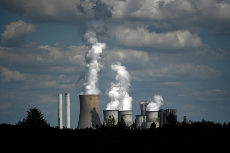 The world's leading authority on climate change has said that in order to stay within a safer cap of 1.5C of warming, drastic cuts in fossil fuel use would be needed within just a few years.