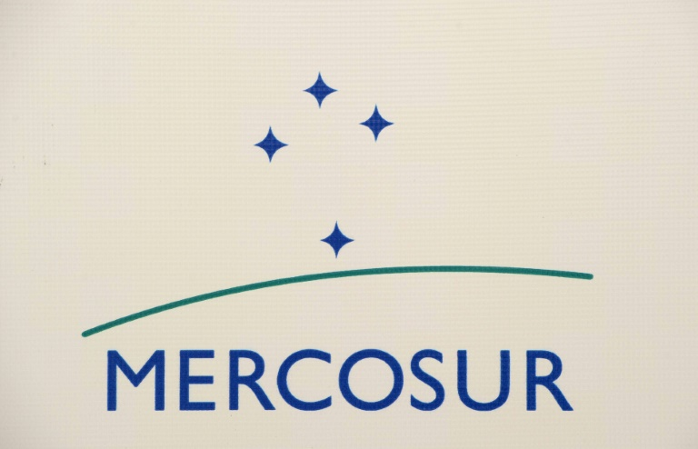 EU's Juncker says trade deal with Mercosur signals open, fair trade
