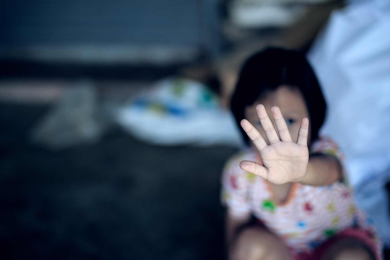 TIJ joins forces with five organizations to promote ethics and psychology for protection of children's rights