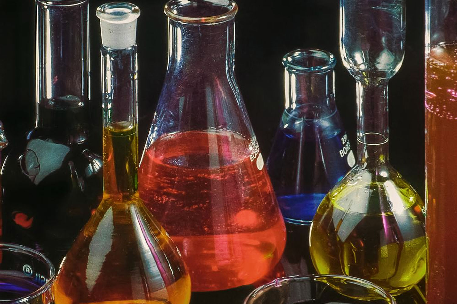 India looks east for chemical industry opportunities