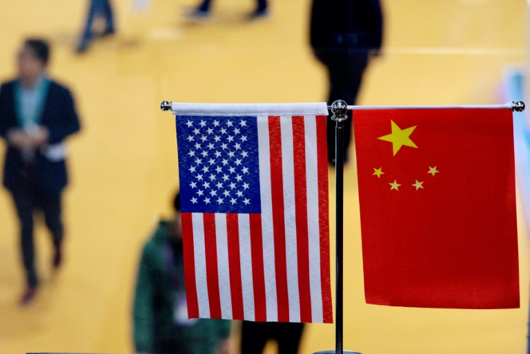 American and Chinese trade negotiators will meet face-to-face in Shanghai for the first time since discussions collapsed in May.