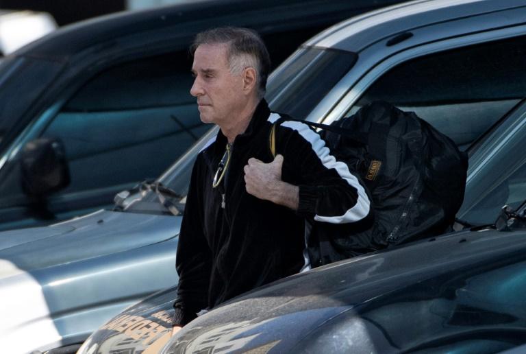 Brazilian judge orders release of ex-billionaire Batista