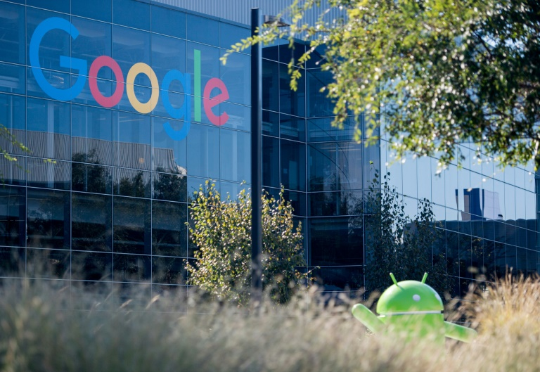 A petition by Google staff demands that the Silicon Valley-based company publicly commit not to support US Immigration and Customs Enforcement