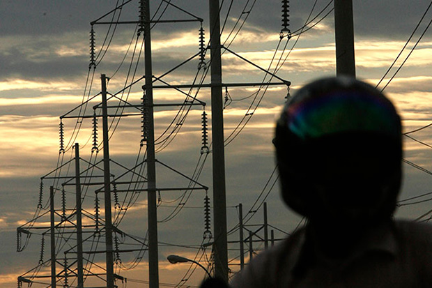 Laos urged to speed up energy transfer to Cambodia