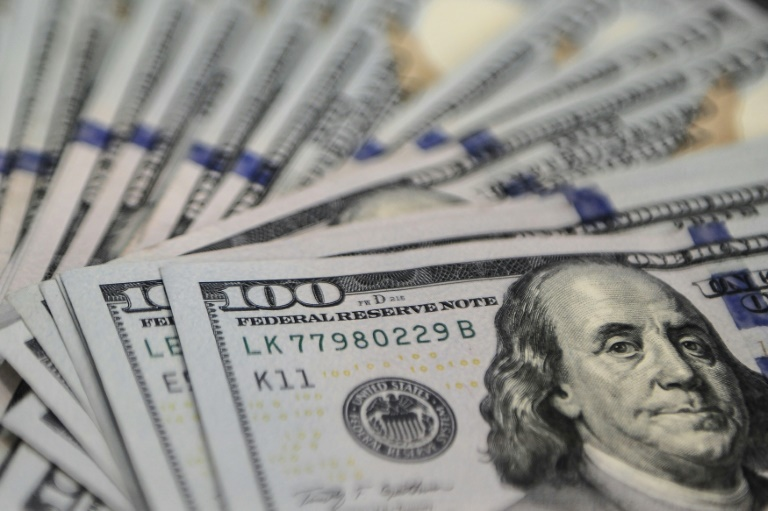 US charges 80 in internet fraud and money laundering scheme