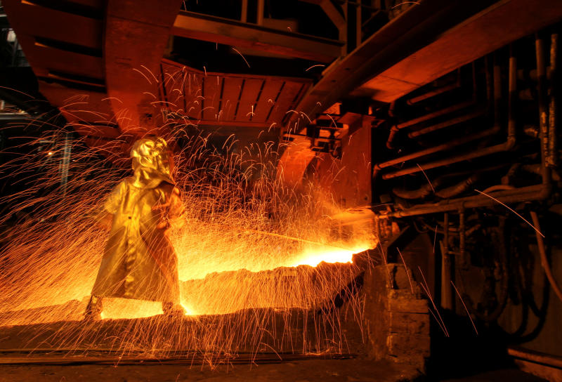 Nickel likely to hit $20,000 a tonne on Indonesia ban: Goldman Sachs