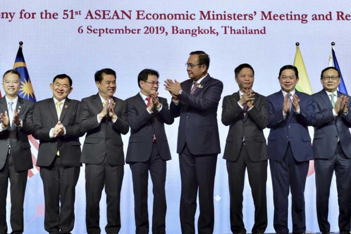 Talks to resume in Da Nang