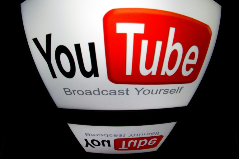 YouTube is changing its rules for videos directed at children, a move that could impact many content creators on the network.