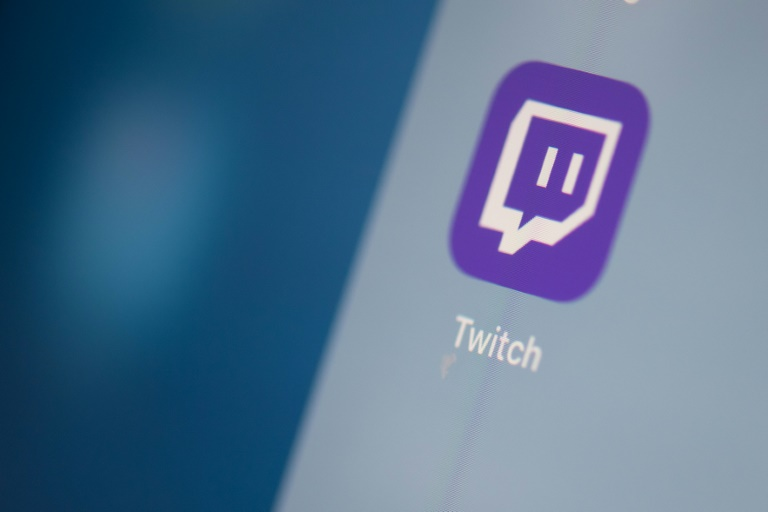 Livestreaming video platform Twitch, popular with gamers, was used by a gunman in German who posted a stream of his attack on a synagogue and restaurant in the city of Halle.