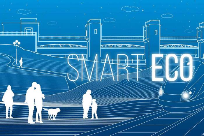 NBTC: EEC may get first taste of 5G adoption