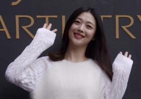 K-pop star Sulli found dead at home